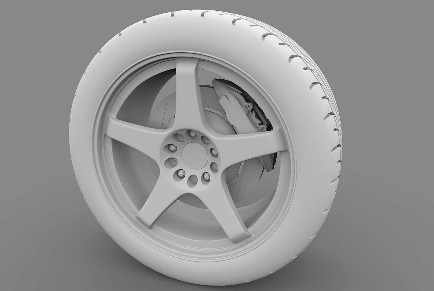 350clay_Tires0009